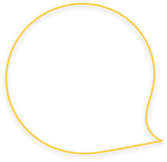 http://www.beninq.in/wp-content/uploads/2019/04/speech_bubble_outline_02.png