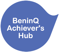 http://www.beninq.in/wp-content/uploads/2020/12/Achievers.png